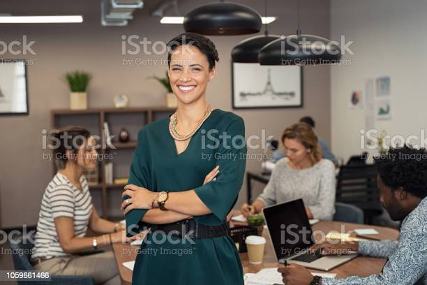 Successful young business woman picture id1059661466?b=1&k=6&m=1059661466&s=612x612&h=xjizpzvi1yj9anrfp9wyzmbyrzmdidlo4qe ei1inqe=
