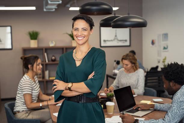 Successful young business woman picture id1059661466?b=1&k=6&m=1059661466&s=612x612&w=0&h=prc7hj af2hncgbllogcav4pxj9lg19awo3rrd0izyy=
