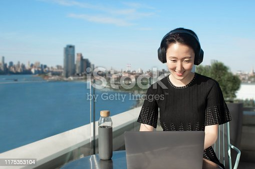 1031394390istockphoto Successful Young Entrepreneurs at work 1175353104