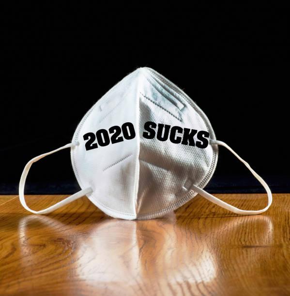 2020 sucks - biden стоковые фото и изображения