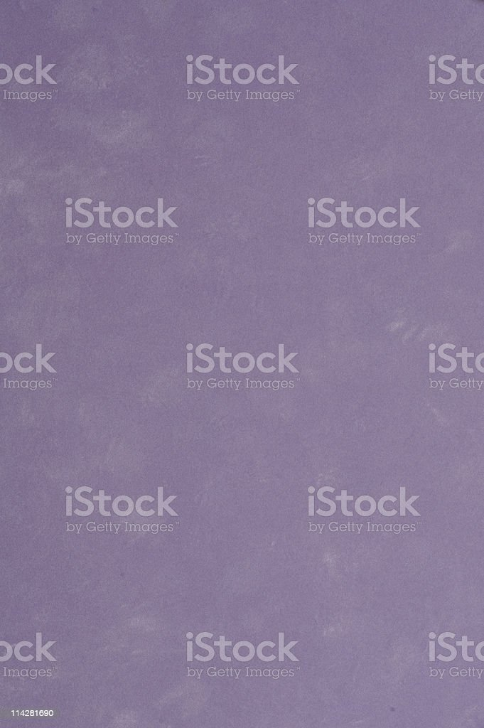 Suede... stock photo