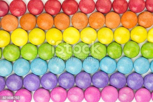 istock sugar coated candies 521698752
