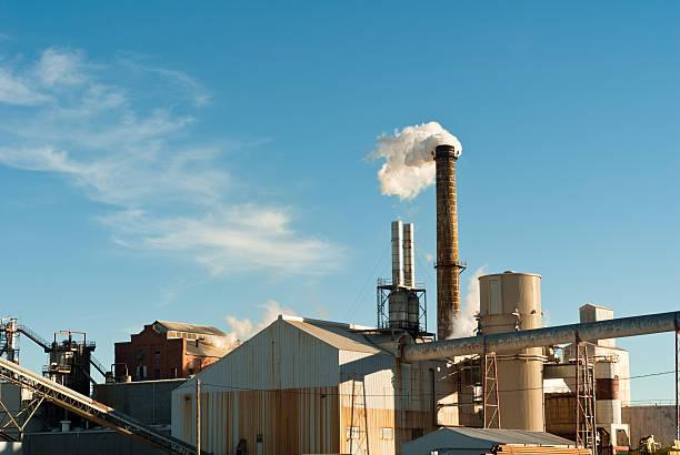 sugar mill fabbrica - zuccherificio foto e immagini stock