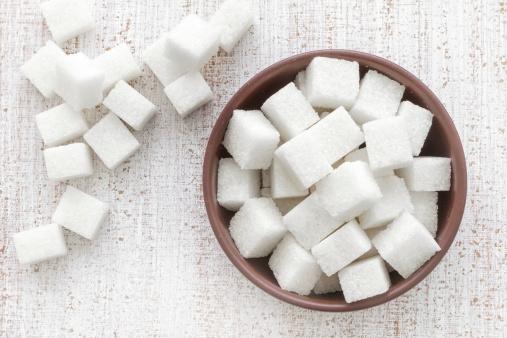 De Azúcar Foto de stock y más banco de imágenes de Alimento