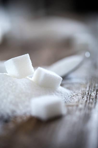sugar - zuccherificio foto e immagini stock