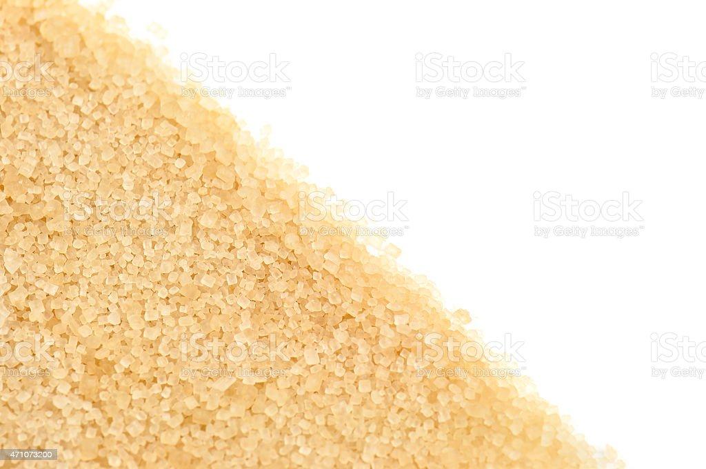 sugar texture stock photo