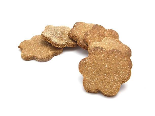 cane impalpabile biscotti a forma di fiore - sugar cane foto e immagini stock
