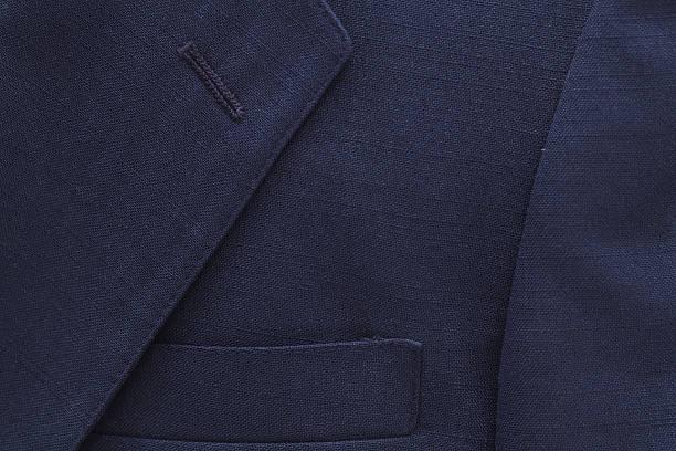 suit coat background - men blazer stockfoto's en -beelden