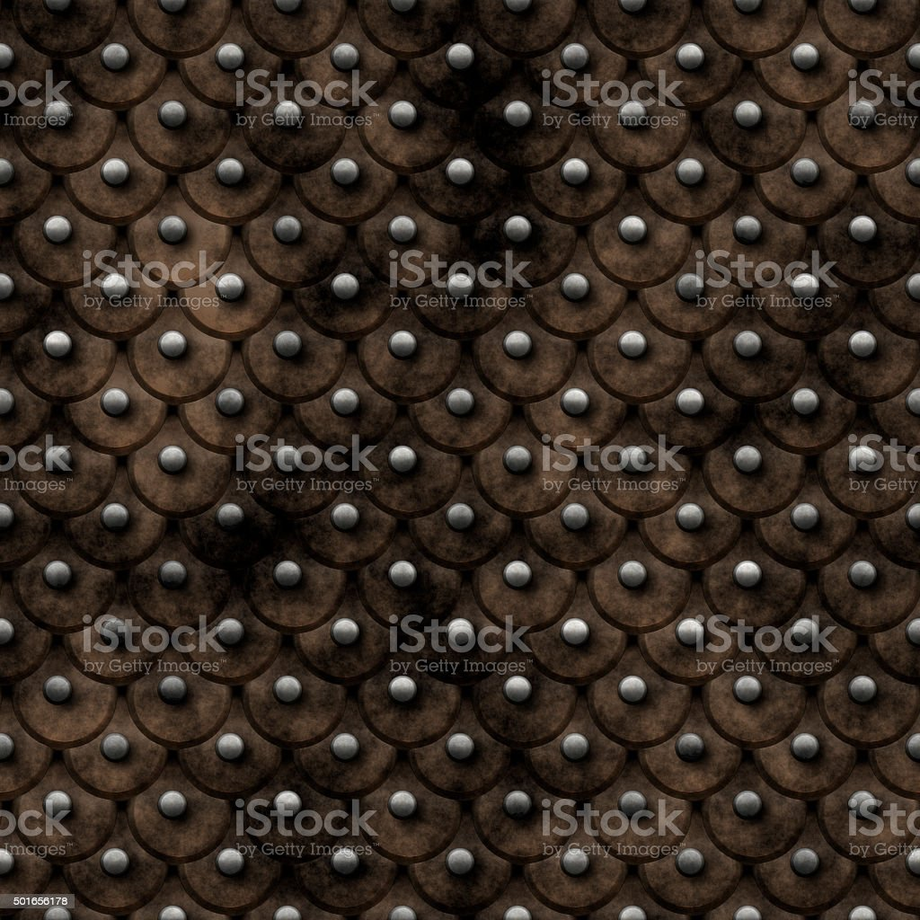 suit of armor background stock photo