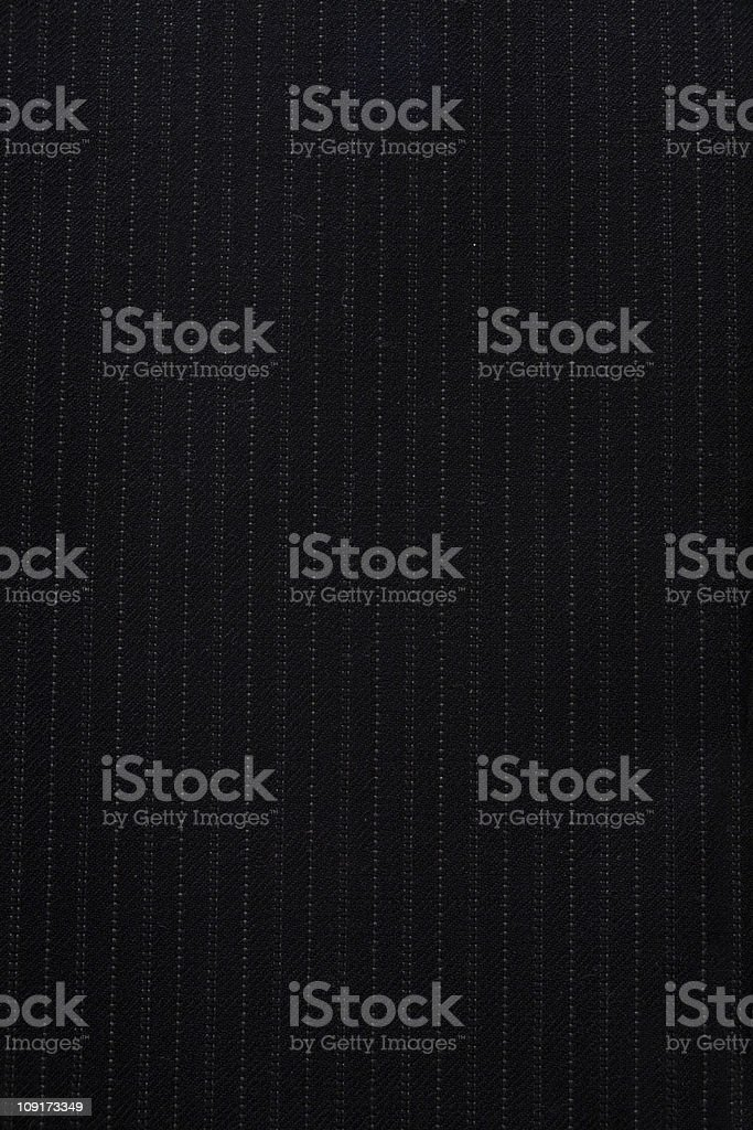 Suit Section stock photo