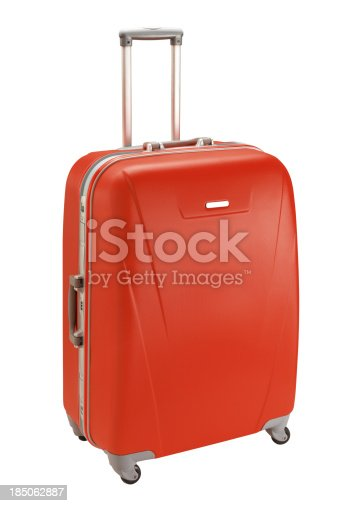 SuitcasePlease see some similar pictures from my portfolio: