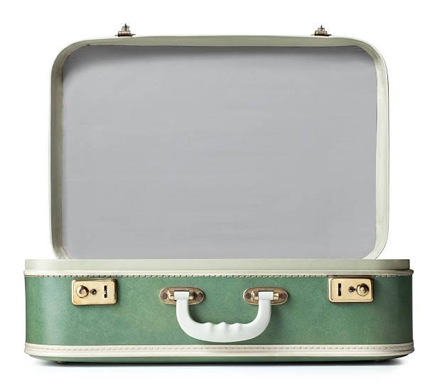 Koffer – Foto