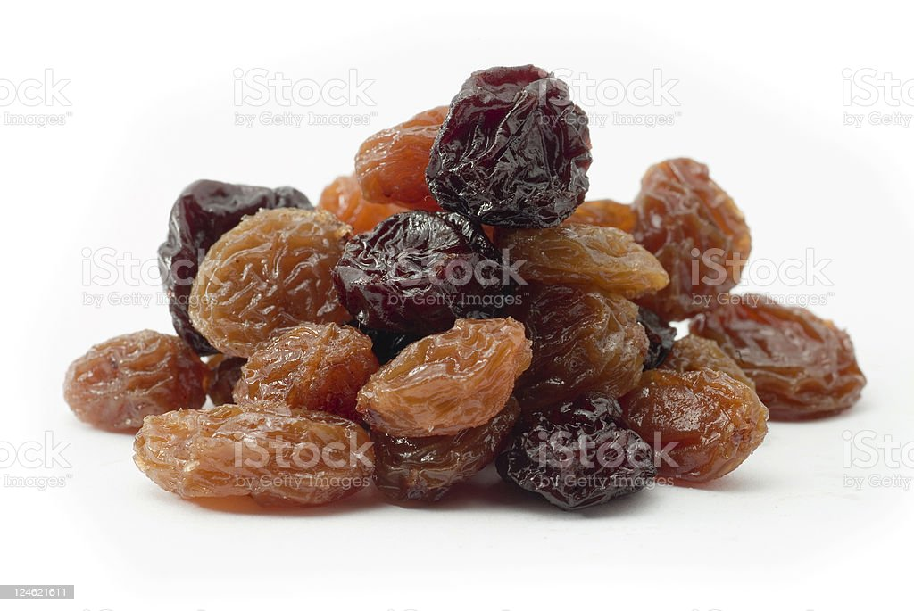 Sultana Pile - Royalty-free Brown Stock Photo