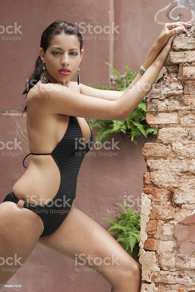 Priyanka chopra big ass porn