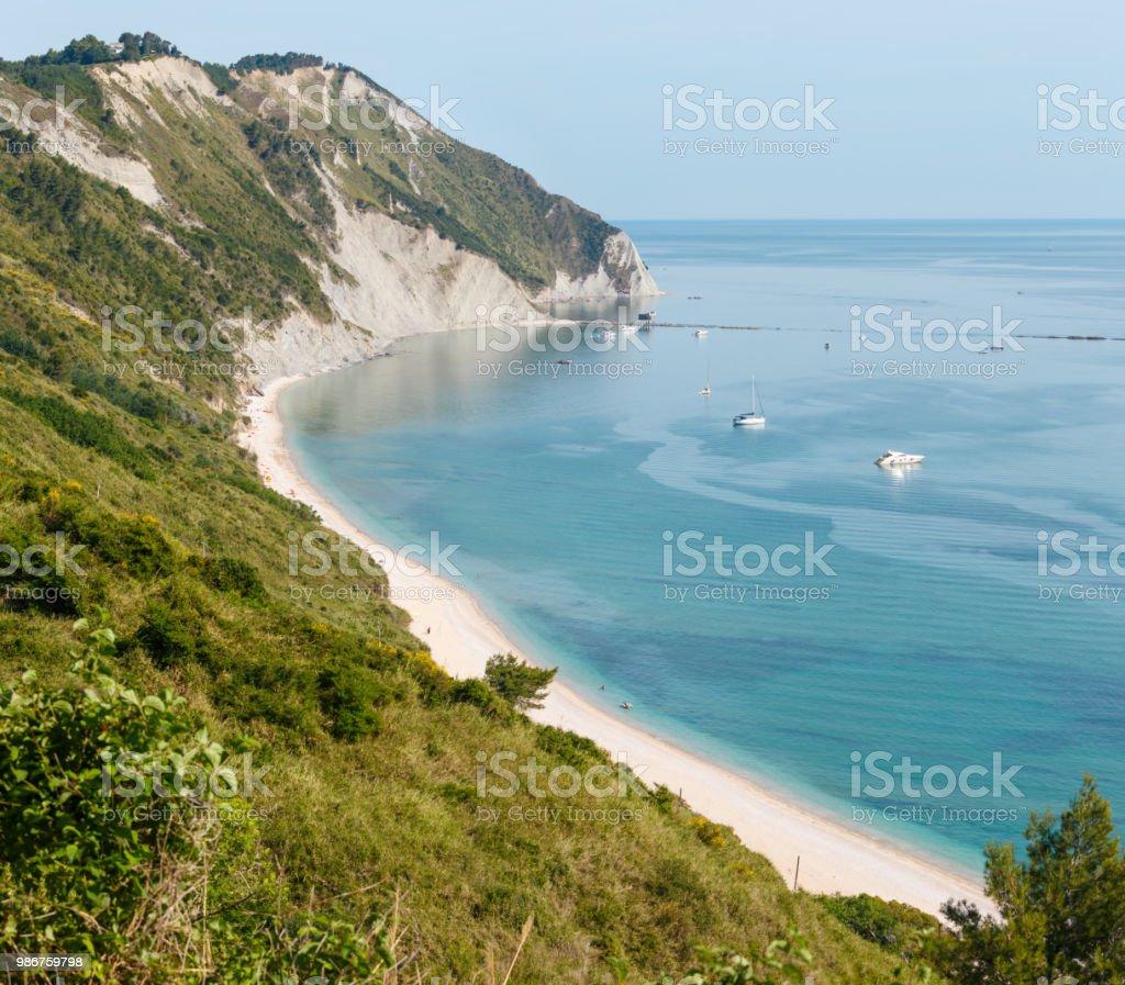 Sommer Adria Strand Mezzavalle – Foto