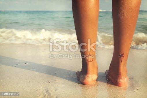 istock summer beach 638088112