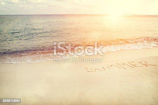 istock summer beach 658810850