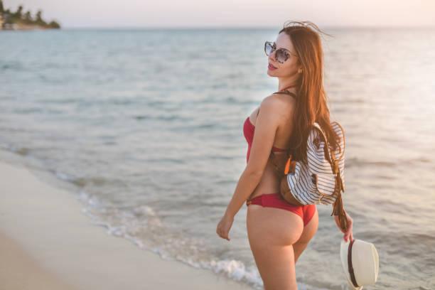 Sommer Schönheiten – Foto