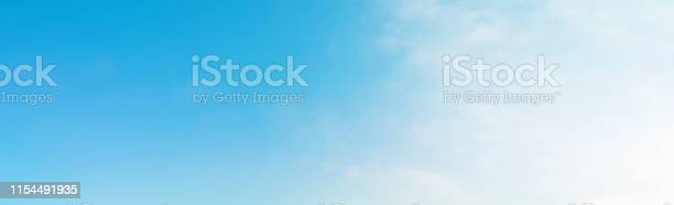 Summer blue sky banner backgound picture id1154491935?b=1&k=6&m=1154491935&s=612x612&h=ksa8rbmyrtdxokxzmbxxz9eehnqcaeertntsyrzdiss=