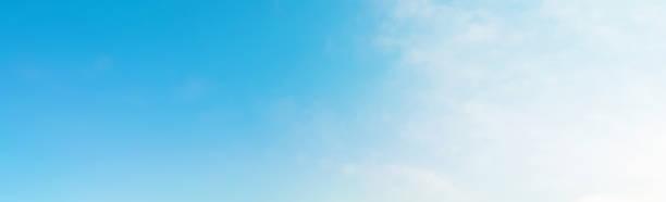 Summer blue sky banner backgound picture id1154491935?b=1&k=6&m=1154491935&s=612x612&w=0&h=qnxjfdttb7lciumm0hortu1xv2y3dtuvoyllilhquok=