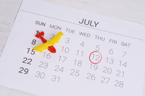 Summer calendar schedule picture id968639872?b=1&k=6&m=968639872&s=612x612&w=0&h=rdkpgn4i5cfaymsybvh7c4gnutaeifhvrf daxzlvmm=