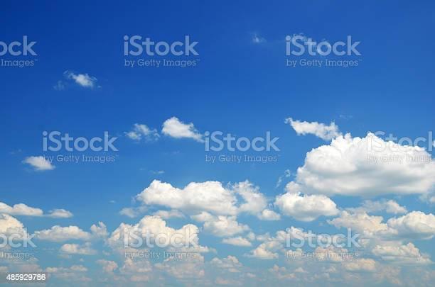 Summer clouds picture id485929786?b=1&k=6&m=485929786&s=612x612&h=zo9lhtbtmzyxynjprzmvxj825dektxalylb94avaaei=