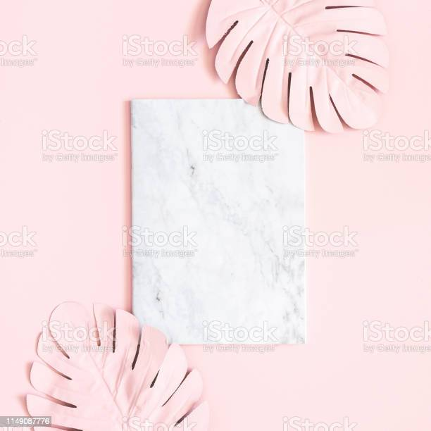 Summer composition tropical palm leaves paper blank on pink summer picture id1149087776?b=1&k=6&m=1149087776&s=612x612&h=o1ckhvcwi2ht6htzqnl6ozowirfcysrn6kblsbakbtc=