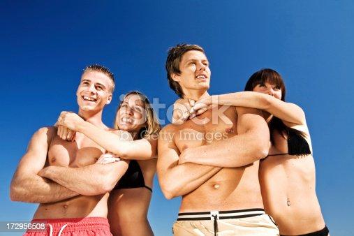 700603062istockphoto Summer Day 172956508