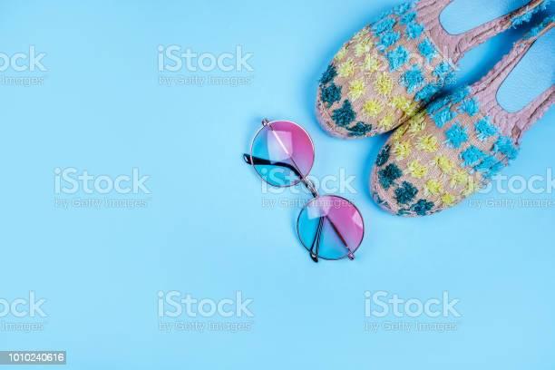 Summer fashion flatay picture id1010240616?b=1&k=6&m=1010240616&s=612x612&h=8azvayu2v07eidbb 3smud5tv9moot2dzqjsfdmda1u=
