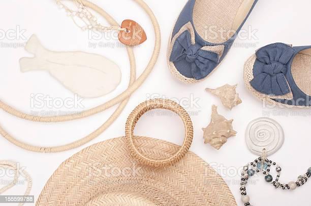 Summer fashion picture id155599788?b=1&k=6&m=155599788&s=612x612&h=p6hqbyhlm jcob5zp8ukr7qhjqih6ge804wwefoes8s=