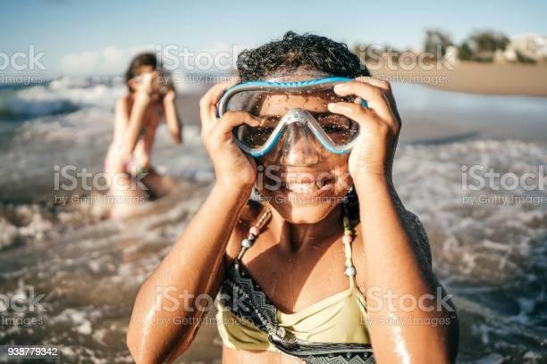 Summer fun picture id938779342?b=1&k=6&m=938779342&s=612x612&h=tpe4bz44zhulkzlt6wx2qty4hfwohzv9gm6e0ogfc m=