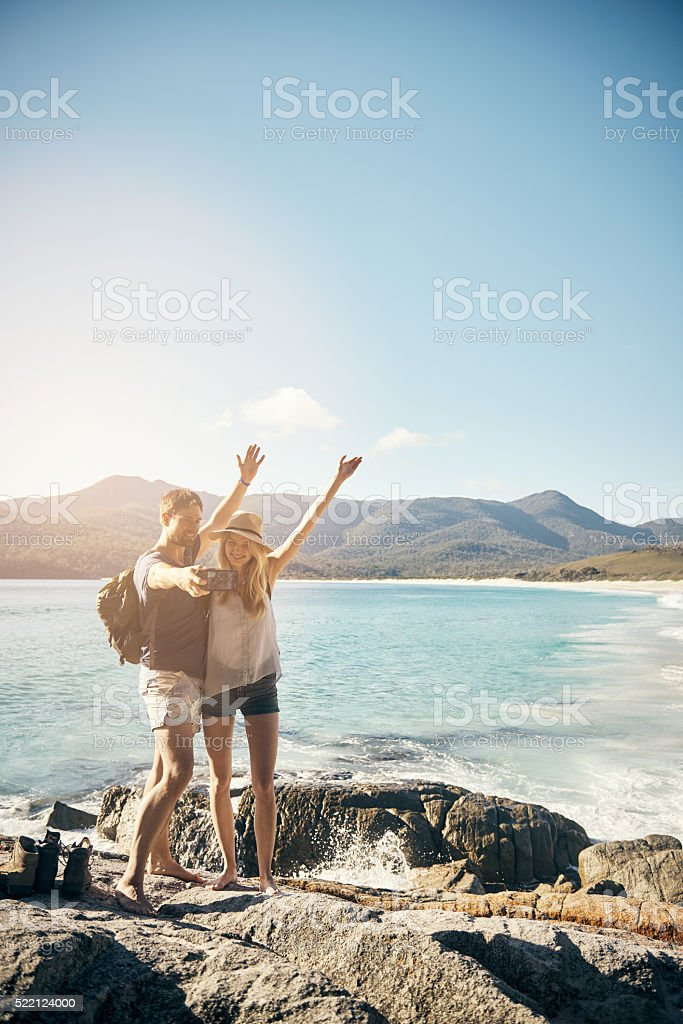 Sommer Wir Kommen Stockfoto und mehr Bilder von Abenteuer