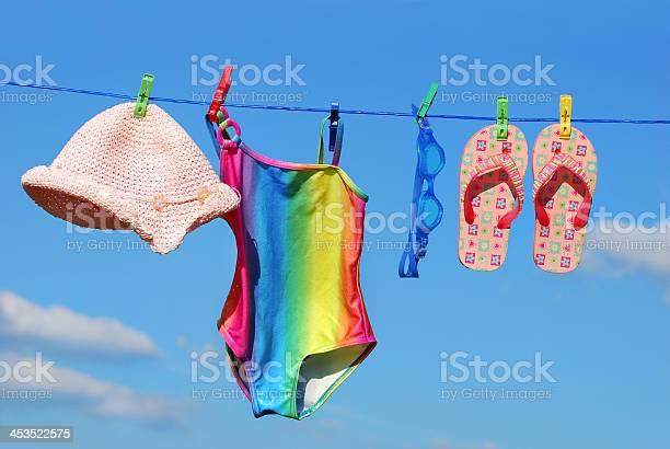 Summer holidays concept picture id453522575?b=1&k=6&m=453522575&s=612x612&h=epru k ijwdadfxihaakddm gcb0vhijvnrm6s5lhk0=