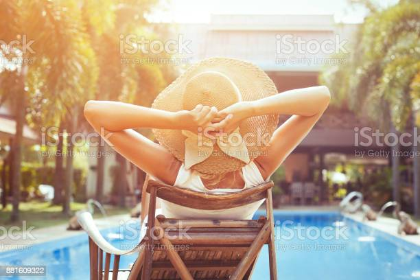 Summer holidays picture id881609322?b=1&k=6&m=881609322&s=612x612&h=szuzo7syi9bfp1uokon7mwon0tm8sz0keidolpvzima=