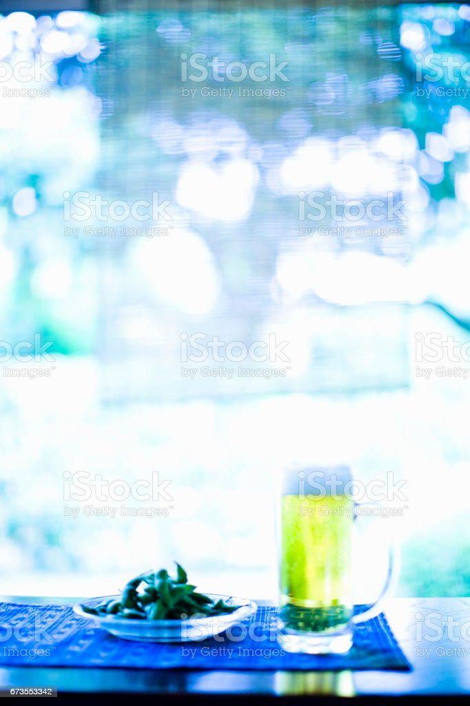 Summer images royalty-free stock photo
