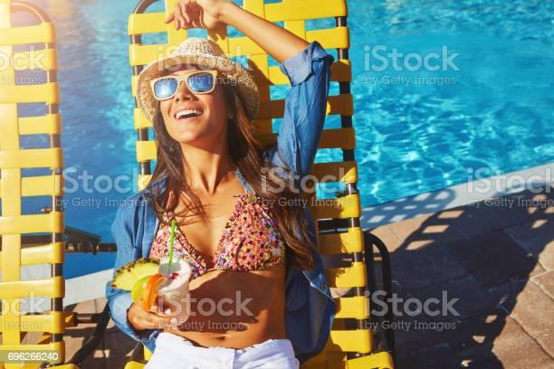Summer is her favourite season picture id696266240?b=1&k=6&m=696266240&s=612x612&h=lzkfgaevzjwu hg0oizjz jejv5xes9txhrhmuk ube=