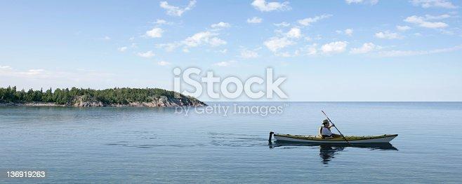 184332102istockphoto XL summer kayaking 136919263
