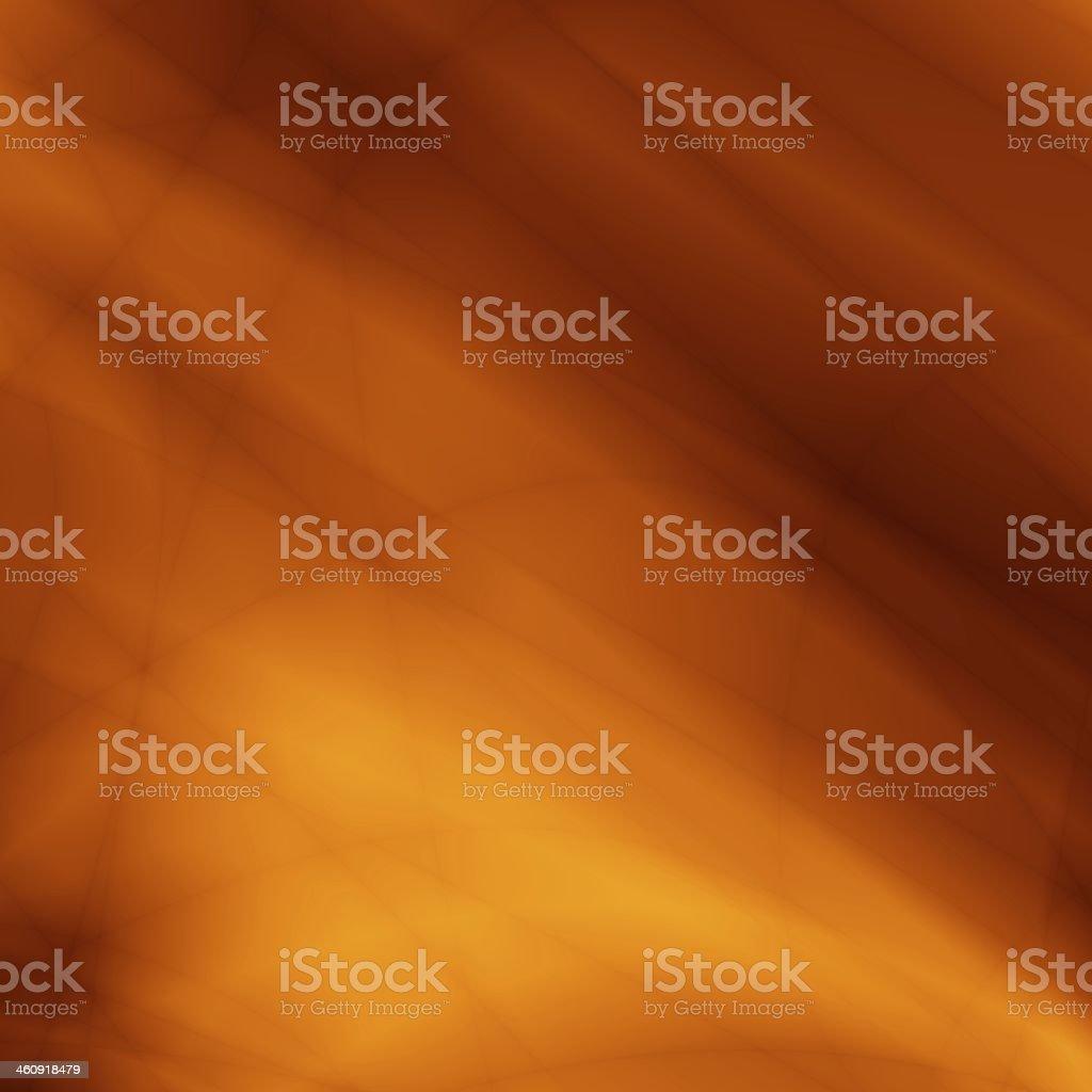 Summer orange fun nice background stock photo