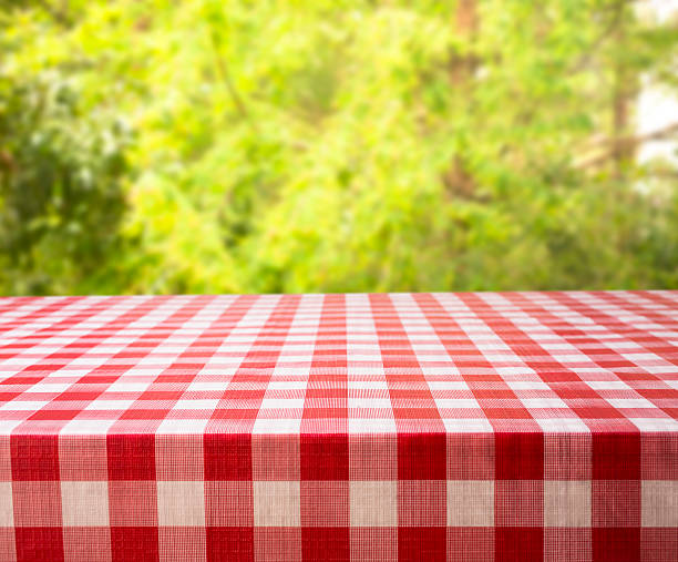 Royalty Free Picnic Table Pictures Images And Stock