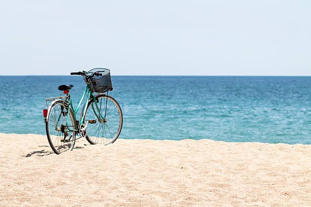 Summer!! stock photo