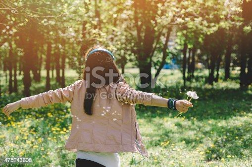 623358818 istock photo Summer 475243608