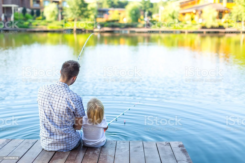 Summer stock photo