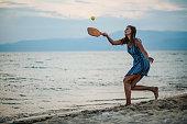 istock Summer Recreation 1266078578