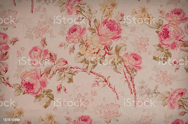 Summer rose close up antique floral fabric picture id157570488?b=1&k=6&m=157570488&s=612x612&h=rciqaf6ivg74kxabzm41 zzf1kvzi6wwvs3vkdsx5jc=