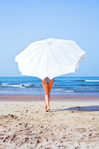 Summer Season Stock Photo - Download Image Now