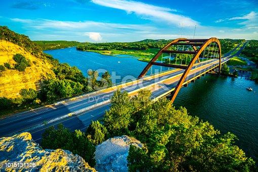 501329818istockphoto Summer Suspension Bridge 1015131128