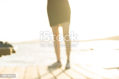 istock Summer Time 996796344