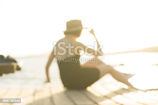 istock Summer Time 996796348