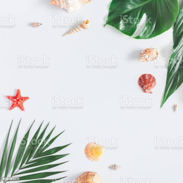 Summer tropical composition flat lay top view square copy space picture id938480022?b=1&k=6&m=938480022&s=612x612&h=jr4pcm2l1xo5lhl2ivmrtwqjh21z5fx7krpznvtww3a=