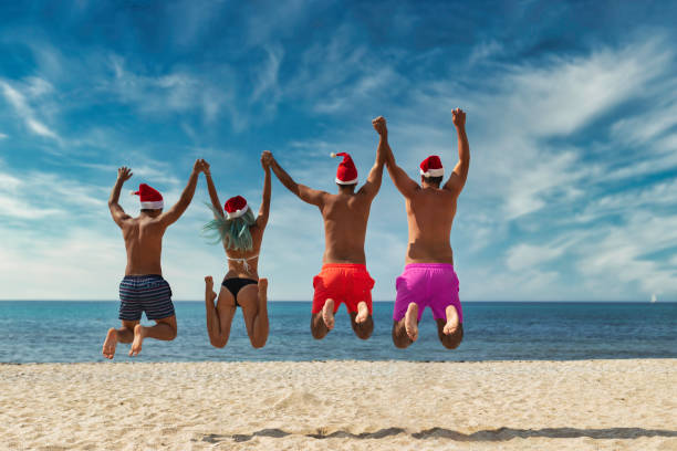 Summer vacation in beautiful greece picture id1250967248?b=1&k=6&m=1250967248&s=612x612&w=0&h=efznyzqysmbu 4aklvcnptrflr9rmllb8asyzsszyzk=